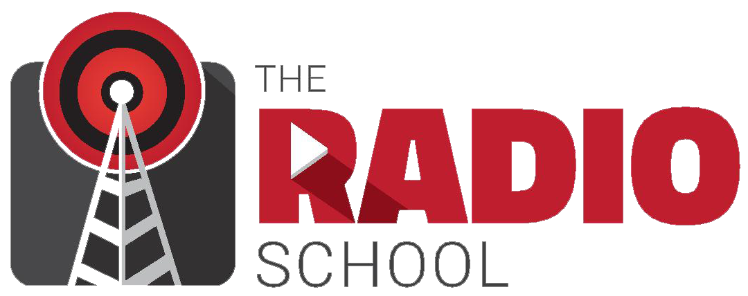 The Radio School