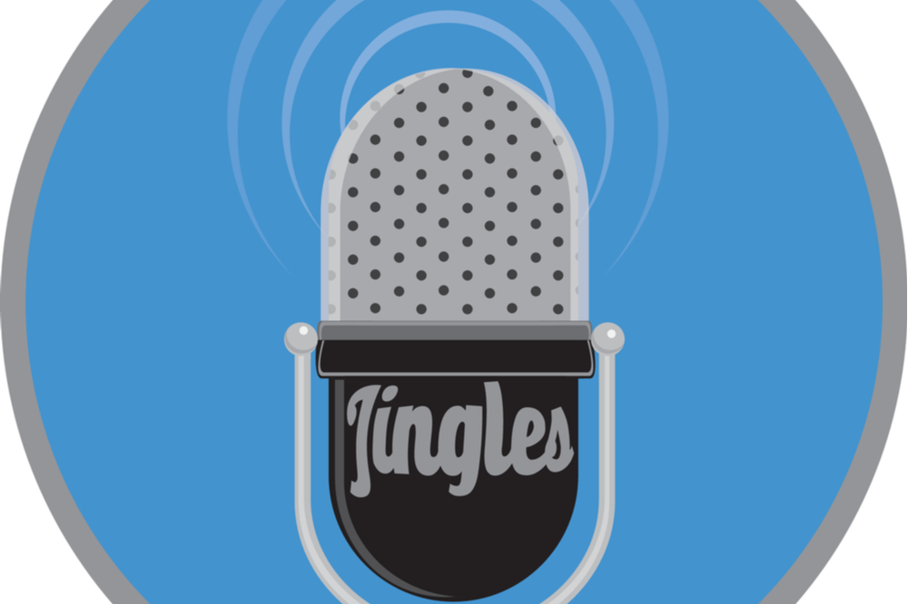 The Magic of Jingles in Radio