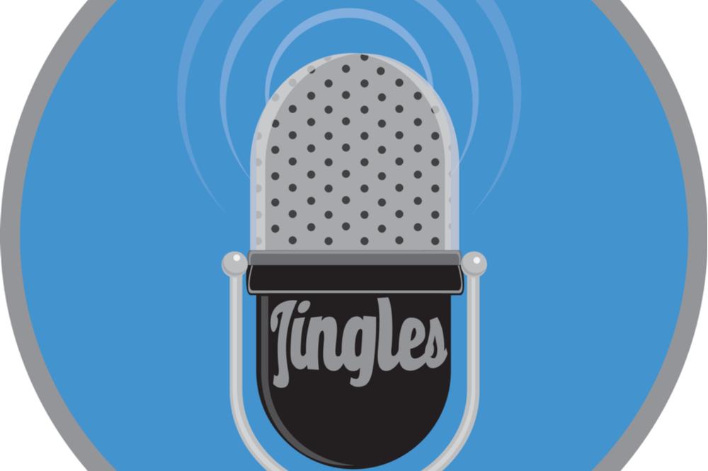 The Magic of Jingles in Radio