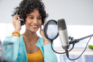 Showprep Tips for Your Radio Show