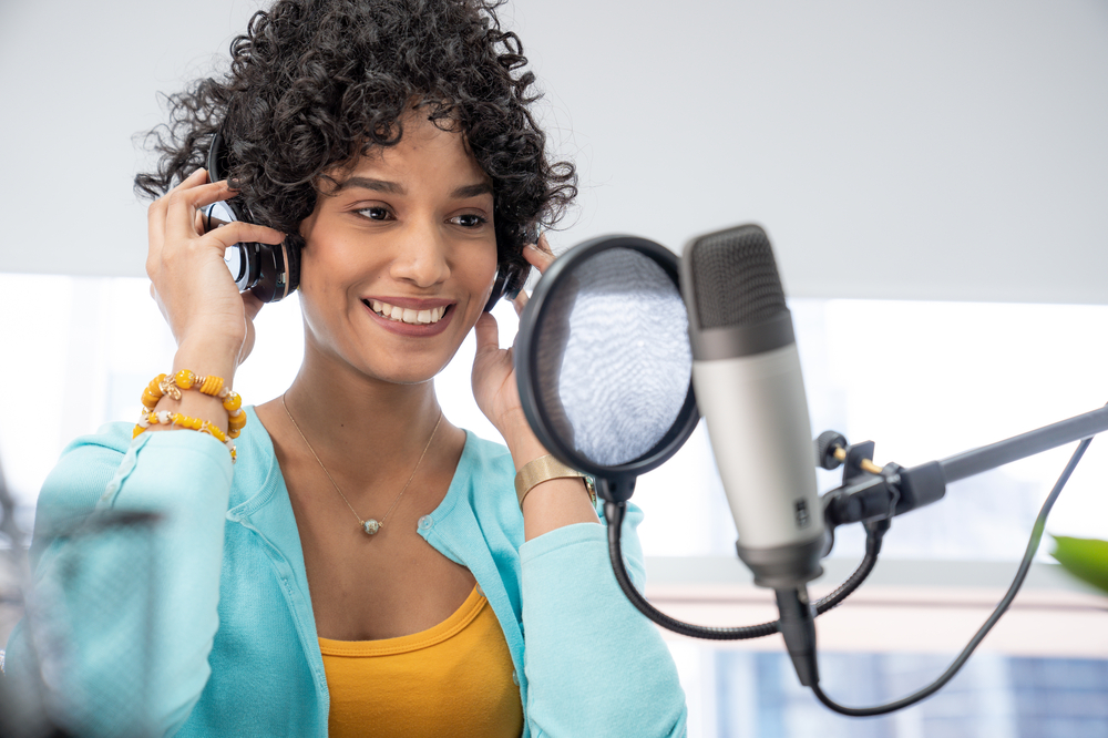 Showprep Tips for Your Radio Show