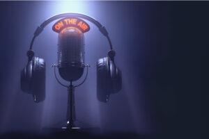 Why Study Radio?