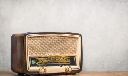 FM Radio Stations in Ireland